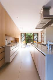 ultra modern kitchen cabinet handles contemporary kitchen cabinets in the washington dc area