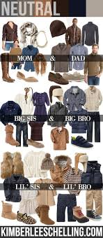 106 best family photo wardrobe color palette suggestions images on