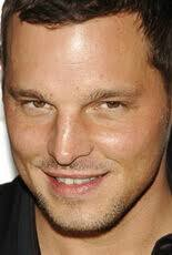 justin chambres justin chambers personality profile