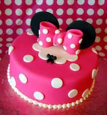 1st birthday cake girl 1st birthday cake gallery