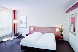 mövenpick hotel münster germany booking com