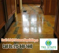 best commercial tile and grout cleaner 5 photos of the best grout
