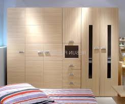 Cupboard Images Bedroom by Bedroom Cupboard Models House Design And Planning