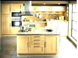 cuisine moderne pas cher modales de cuisines equipees modale de cuisine equipee cuisine