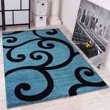 Schlafzimmer Einrichten Teppich Uncategorized Geräumiges Schlafzimmer Modern Rot Mit Prada