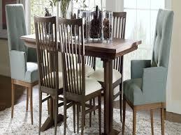 Ethan Allen Dining Table Craigslist Dining Room Set Craigslist Best Gallery Of Tables Furniture