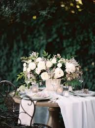 Vintage Garden Wedding Ideas Enchanted Garden Wedding Ideas In Opal And Lavender Hey Wedding