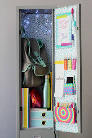 decor lockers decorations best home design photo to