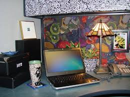 importance of cubicle decoration latest home decor and design