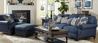 Tapestry Sofa Living Room Furniture Living Room Top European Style Antique Carved Wooden Fabric