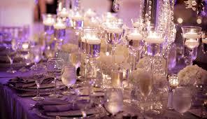 Purple Wedding Decorations 20 Purple Wedding Decorations Tropicaltanning Info