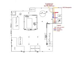 double switch for fan and light nutone 763n wiring diagram extractor fan to pull cord double switch