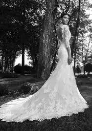 robe de mariã e haute couture robes élégantes robe mariage haute couture