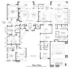 home designs cordova at spanish wells toll brothers floor plans