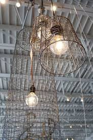 93 best pride ball chandeliers images on pinterest chandeliers