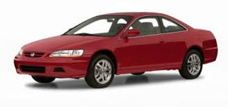 2005 honda accord recalls 2001 honda accord recalls cars com