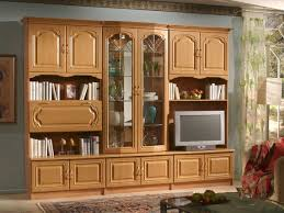 Modern Wall Units Entertainment Centers Wall Unit Entertainment Center Light Wood Wall Units Modern