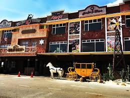 the guest hotel u0026 spa port dickson malaysia booking com