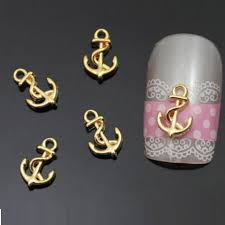 online get cheap nail charms 3d aliexpress com alibaba group