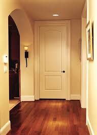 interior doors for home 17 best interior doors wood stile rail images on