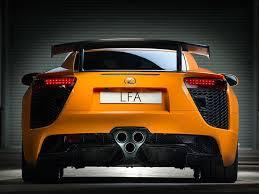 future lexus cars japanese supercars past present and future autobytel com