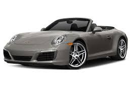 gray porsche 911 2018 porsche 911 convertible showroom in boston ma
