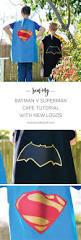 best 25 batman v superman movie ideas on pinterest superman