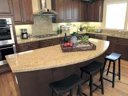 white kitchen island with granite top kitchen island granite top home design photo gallery house