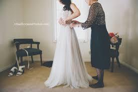 preserve wedding dress megan frank s las virgenes open space preserve wedding
