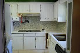 kitchen cabinets cape coral kitchen kitchen cabinets cape coral home decor color trends cool