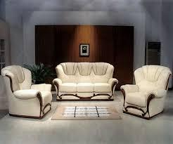 Sofa Set Prices In Bangalore New Sofa Set Design Home Design
