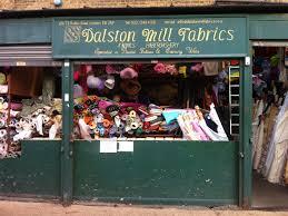 Upholstery Fabric Edinburgh Where I Buy Fabric In London And Online U2013 Yes I Like That