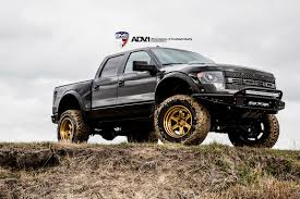 Ford Raptor Race Truck - ford raptor svt by adv 1 and evs motors my car portal