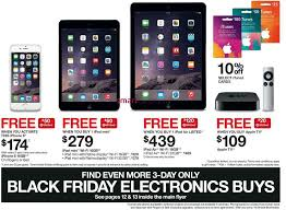 target cell phones black friday target canada black friday flyer 2014 deals u0026 sales