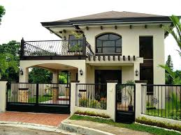 types of house plans type house design pictures type house plans modern house