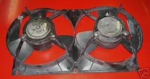 1983 porsche 944 radiator fan upgrade int 1983 944 na pelican parts technical bbs