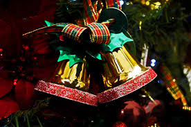 christmas bells free stock photo public domain pictures