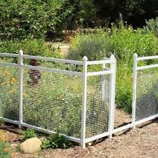 home depot black friday fencing best 25 vegetable garden fences ideas on pinterest fence garden
