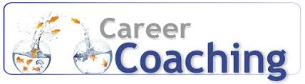 Career Coach Resume Career Coaching Services In Toronto Ontario Canada For New