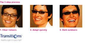 glasses for eyes sensitive to light framesavers com we put new lenses in your own glasses