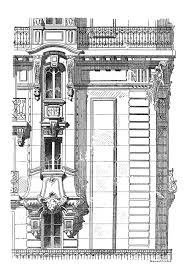 60 best design history images on pinterest architectural