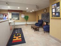 Colorado Travelers Checks images Ihg army hotels colorado inn blue spruce evergreen lodge on