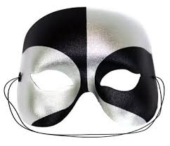 cheap masquerade masks top 10 best masquerade masks for men in 2018