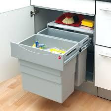 poubelle cuisine conforama porte poubelle cuisine poubelle int gr e cuisine meuble cuisine