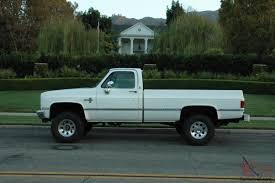 mitsubishi pickup 3 ton chevy pickup 3 4 ton 4x4
