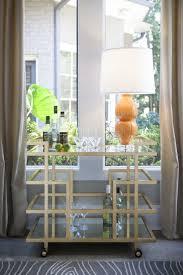 design your own home ireland bar home goods bar cart stunning living room bar home goods bar