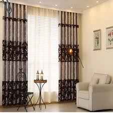 Popular Curtains Family RoomBuy Cheap Curtains Family Room Lots - Curtains family room