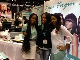chicago hair extensions america s beauty show chicago avenue