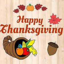happy thanksgiving in espanol nexgen fuel nexgen fuel twitter