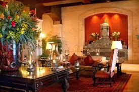 hacienda home interiors home interiors mexico beautiful plain hacienda porch interior define